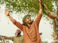 Movie Wallpapers Of The Movie Phillauri