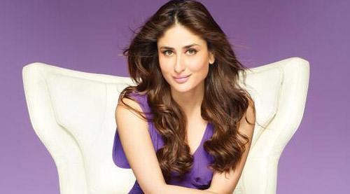 Kareena Kapoor Khan Goes Chic For Ki And Ka To Sport A New Hairdo - Hair colour kareena kapoor