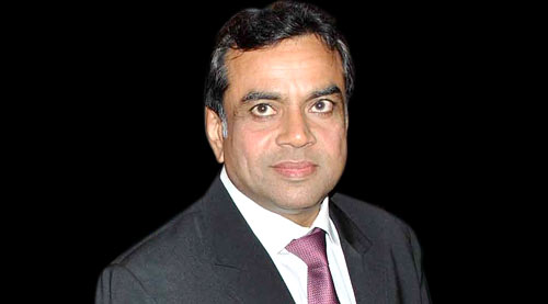 paresh rawal upcoming moviesparesh rawal wife, paresh rawal comedy movies, paresh rawal movies list, paresh rawal wikipedia, paresh rawal ajay devgan, paresh rawal, paresh rawal movies, paresh rawal comedy, paresh rawal wiki, paresh rawal comedy movies list, paresh rawal son, paresh rawal age, paresh rawal filmography, paresh rawal film list, paresh rawal family, paresh rawal twitter, paresh rawal comedy video download, paresh rawal net worth, paresh rawal comedy scenes, paresh rawal upcoming movies