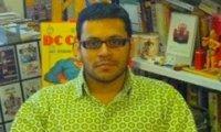 varwwwbeta.bollywoodhungama.comhtdocswp-contentuploads201604sidjain1.jpg