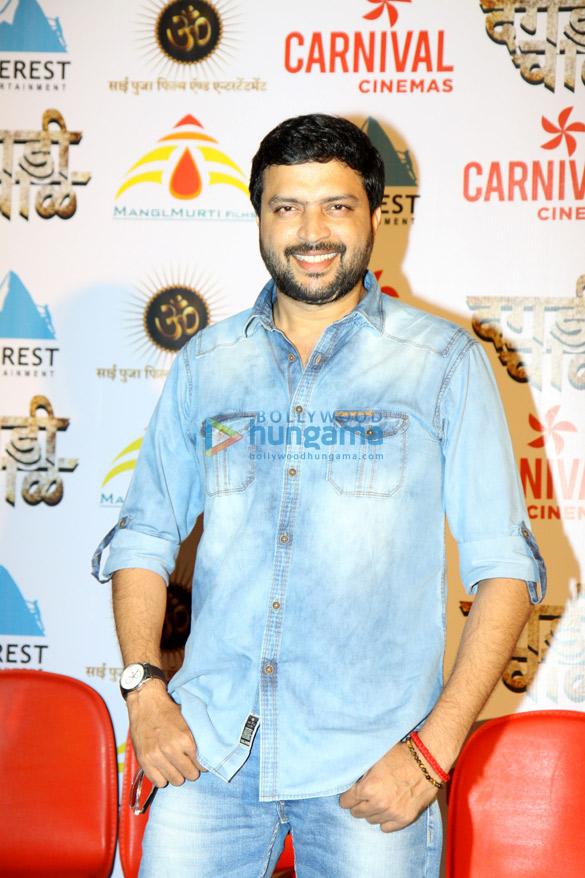 Ankush choudhary hit movies list ankush choudhary box - Bollywood movies 2014 box office collection ...