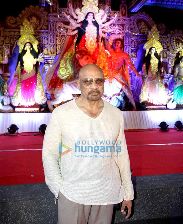 Bharat Dabholkar