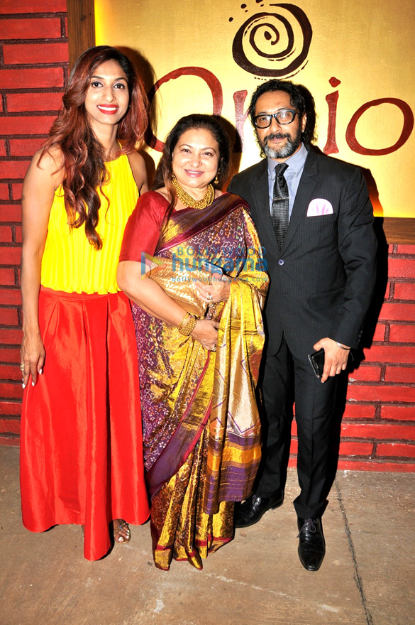 Smita jaykar hit movies list smita jaykar box office - Bollywood movies 2014 box office collection ...