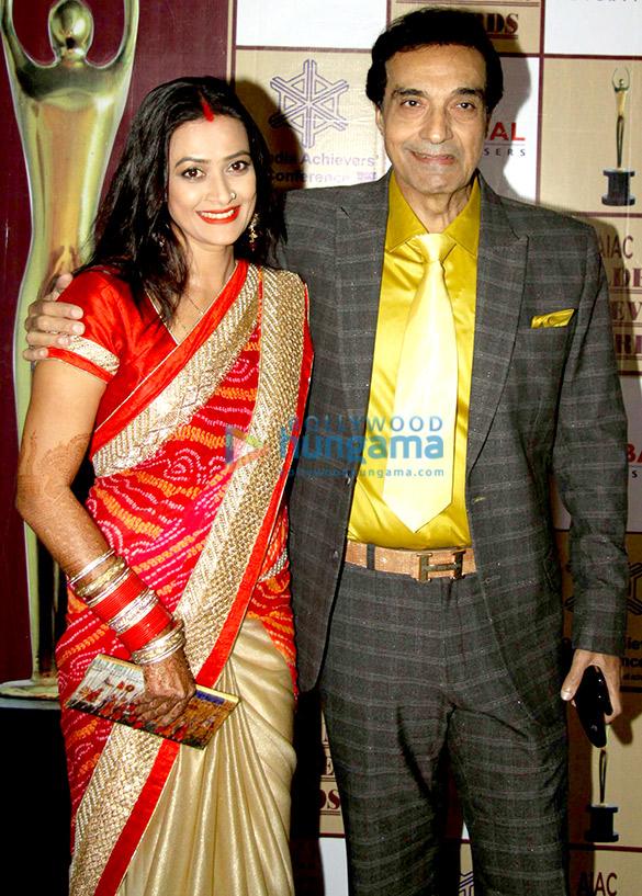 Jasveer Kaur, Dheeraj Kumar