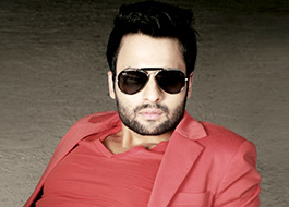 Jackky Bhagnani turns producer with Sarbjit