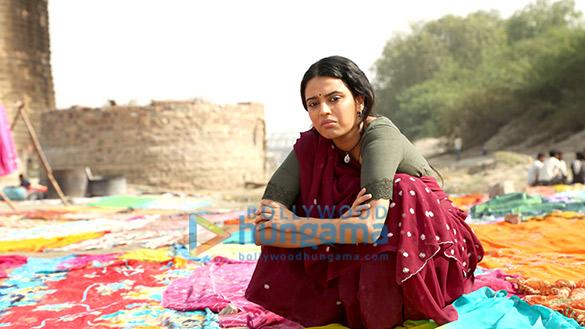 Nil Battey Sannata movie free download hindi