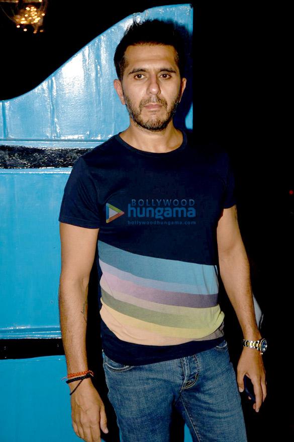 Ritesh Sidhwani