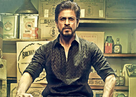 Abdul Latif's son filed case against makers of Raees and Shah Rukh Khan