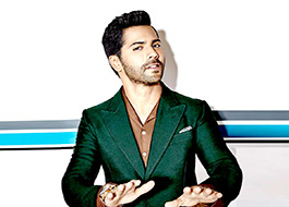 Aankhen 2 to be made with Varun Dhawan in Govinda's role