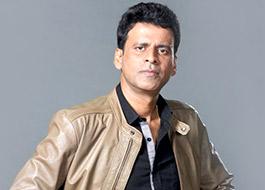 Manoj Bajpayee's abusive promo of Saat Ucchakkey leaked