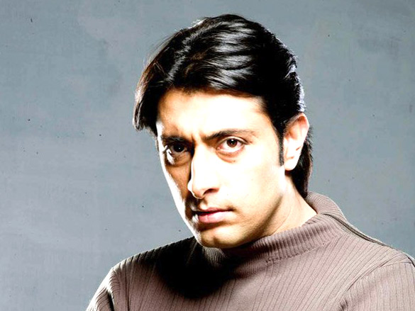 Movie Still From The Film Bhoothnath,Priyanshu Chatterjee