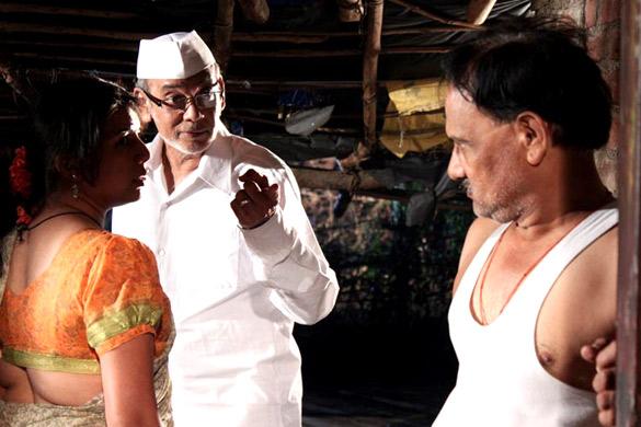 Ujjwal Thengdi