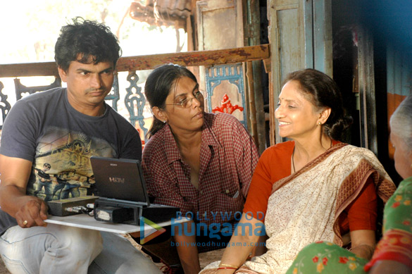 Priya Krishnaswamy,Sarita Joshi