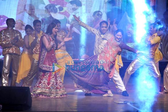 Anchal Sabharwal, Anant Mahadevan, Jayati Bhatia