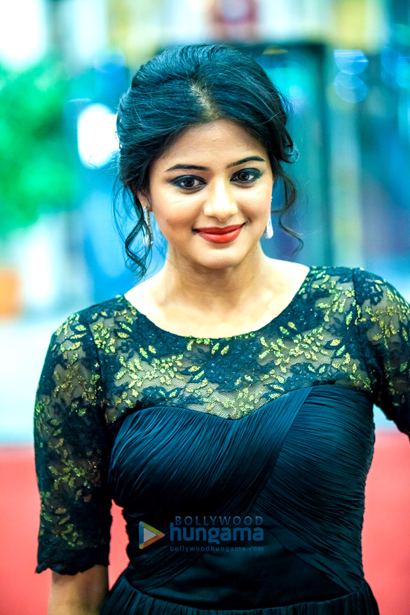 Priyamani latest photos videos news bollywood hungama for 1234 get on the dance floor lyrics
