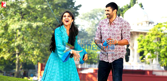 Daawat-E-Ishq Movie Online - Hindi Movie Full Online