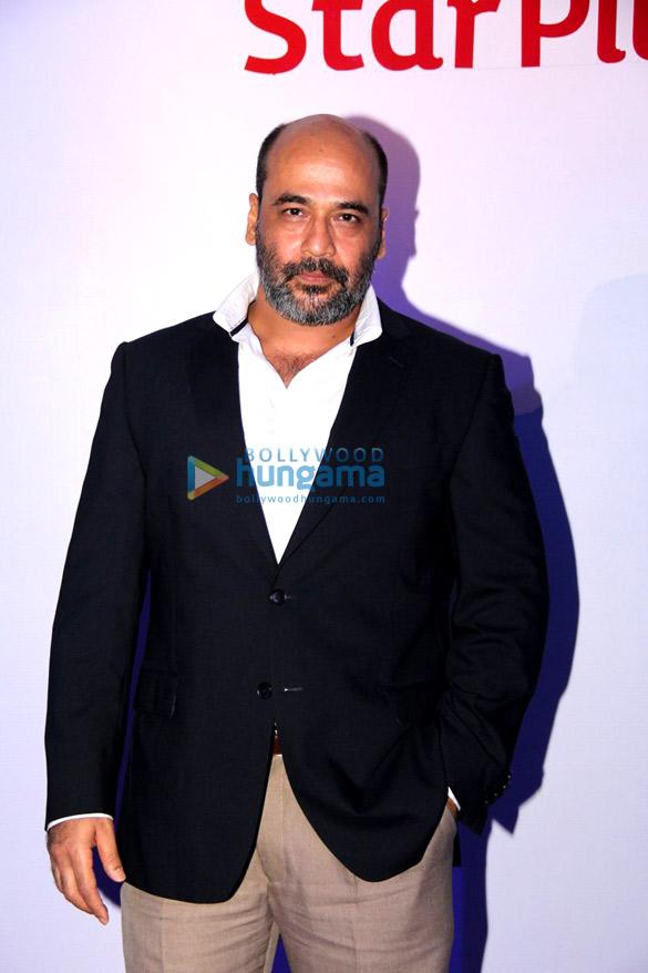 Mohan Kapoor