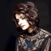 Celebrity Photo Of Prachi Desai