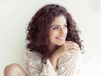 Celebrity Photo Of Kubraa Sait