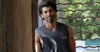 Aditya Roy Kapoor On His Chemistry With Other Dream Team Members EXCLUSIVE From Chicago