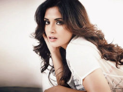 """Deepika Padukone, Kangana Ranaut, Sonam Kapoor Are Experimenting With Their Films"": Richa Chadha"