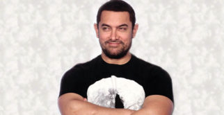 "Aamir Khan On Salman Khan's Rape Remark: ""I Feel What Salman Said Was Rather Unfortunate & Insensitive"""