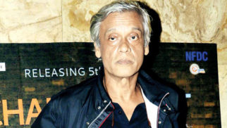 IFTDA 'Meet The Director Master Class' Session With Sudhir Mishra