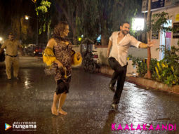 Movie Wallpapers Of The Movie Kaalakaandi