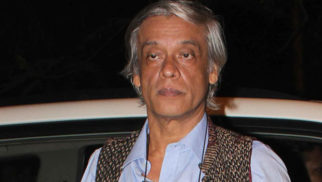 Khoya Khoya Chand Is My Best Film Says Sudhir Mishra