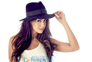 Celebrity Photo Of Lauren Gottlieb