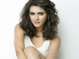 Celebrity Photos Of The Madhurima Tuli