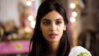 People Of India & Pakistan Can Love Happy Bhag Jayegi Together Diana Penty
