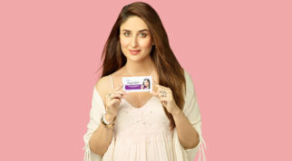 Watch EXCLUSIVE behind-the-scenes video of 'Prega News' featuring Kareena Kapoor Khan1