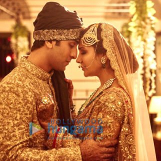 Movie Stills Of The Movie Ae Dil Hai Mushkil