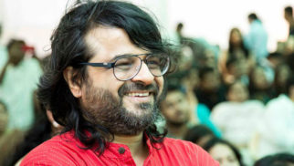 Ae Dil Hai Mushkil's Music Success; Pritam EXCLUSIVELY Opens Up