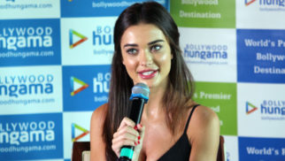 Amy Jackson's SUPER FUN Meet N Greet