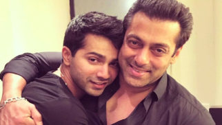 Judwaa 2 With Varun Dhawan; Get Ready For Double Dose Of Fun