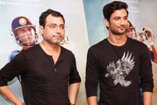 How Well Do You Know M.S. Dhoni Quiz With Sushant Singh Rajput & Neeraj Pandey