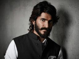 Harshvardhan-Kapoor