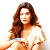 Celebrity Photo Of Kriti Sanon