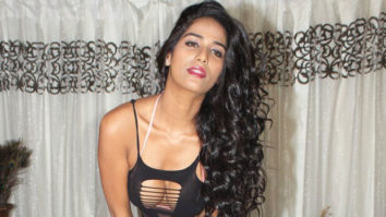Poonam Pandey's SUPER HOT Photoshoot Will Make You Go WOW