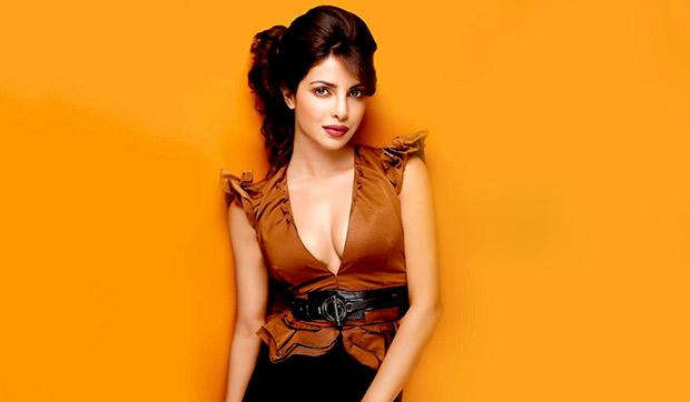 Priyanka Chopra1