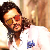 Riteish-news