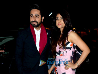 Shilpa Shetty rings in Raj Kundra's birthday at The Korner House