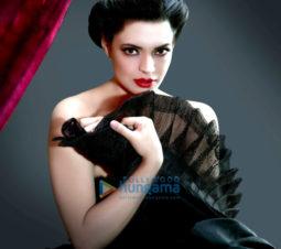 Celebrity Photo Of Shweta Bhardwaj
