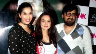 Star-Studded Special Screening Of 'Pink'