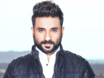 31st October Is Not A Historical But Essentially It's A Thriller Film Vir Das