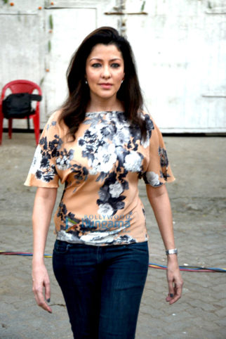 aditi govitrikar songsaditi govitrikar parents, aditi govitrikar daughter, aditi govitrikar instagram, aditi govitrikar marriage photos, aditi govitrikar movies, aditi govitrikar hamara photos, aditi govitrikar sister, aditi govitrikar wedding, aditi govitrikar songs, aditi govitrikar facebook, aditi govitrikar 2017, aditi govitrikar movie list, aditi govitrikar twitter, aditi govitrikar latest, aditi govitrikar education, aditi govitrikar yoga, aditi govitrikar profile, aditi govitrikar cancer, aditi govitrikar imdb, aditi govitrikar ad