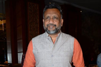 Anubhav Sinha's INTERESTING Rapid Fire On Shah Rukh Khan, Salman Khan, Sonam KapoorINt