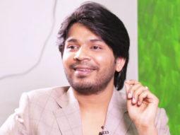 Baadshaho Is My Second Solo Film Ankit Tiwari